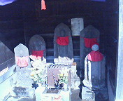 image/bokuniti-2006-02-19T01:51:49-1.jpg