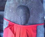image/bokuniti-2006-02-19T01:51:49-3.data